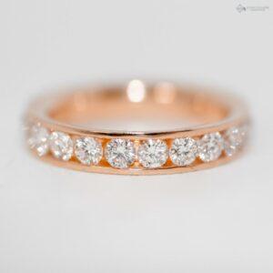 https://johnguiath.com/wp-content/uploads/2021/07/Bague-de-mariage-MANE-or-rose.-300x300.jpg