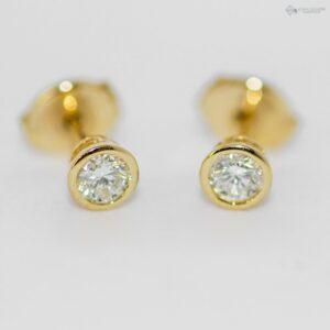 https://johnguiath.com/wp-content/uploads/2021/07/Boucle-doreille-diamant-ARYA-or-jaune.-300x300.jpg