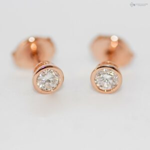 https://johnguiath.com/wp-content/uploads/2021/07/Boucle-doreille-diamant-ARYA-or-rose.-300x300.jpg