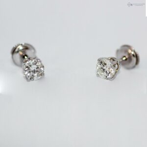 https://johnguiath.com/wp-content/uploads/2021/07/Boucle-doreille-diamant-Ela-or-blanc.-300x300.jpg
