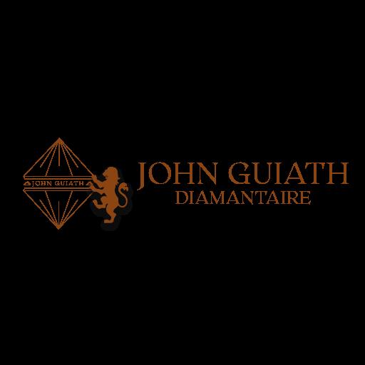 John Guiath